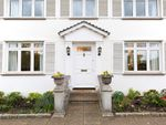 Thumbnail for sale in The Highlands, East Horsley, Leatherhead