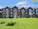 Thumbnail to rent in Homelawn House, Bexhill-On-Sea