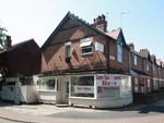 Thumbnail for sale in Somerset Road, Birmingham