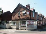 Thumbnail to rent in Somerset Road, Birmingham