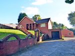Thumbnail for sale in Woodwater Lane, Exeter, Devon