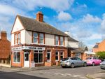 Thumbnail for sale in Robinson Road, Rushden
