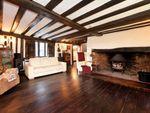 Property history Polhill Lane, Harrietsham, Maidstone, Kent ME17