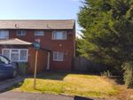 Thumbnail to rent in Farriers Way, Borehamwood