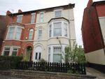 Thumbnail for sale in Burford Road, Nottingham