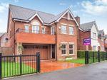 Thumbnail to rent in Carrwood Way, Walton Park, Walton-Le-Dale, Preston