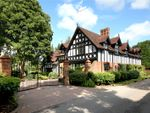 Thumbnail for sale in Riversdale, Bourne End, Buckinghamshire