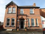 Thumbnail to rent in Hamilton Street, Chester, Cheshire