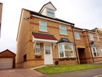 Thumbnail for sale in Vulcan Mews, Doncaster