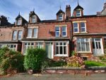 Thumbnail to rent in Methley Place, Chapel Allerton, Leeds