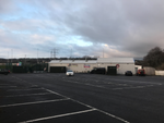 Thumbnail to rent in Unit 2 Sandy Bridge Trade Park, Sandy Road, Llanelli