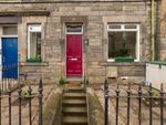 Thumbnail for sale in 22 Meadowbank Terrace, Edinburgh