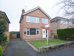 Thumbnail for sale in St. Philips Drive, Hasland, Chesterfield
