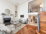 Thumbnail to rent in The Lancasters, Lancaster Gate, London