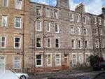 Thumbnail to rent in 15 2F2, Stewart Terrace, Gorgie, Edinburgh