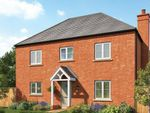 Thumbnail for sale in Greenlakes Rise, Houghton Conquest