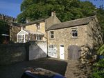 Thumbnail to rent in The Bank, Barnard Castle