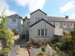 Thumbnail for sale in Charles Street, Neyland, Milford Haven