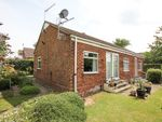 Thumbnail for sale in Hethersett Close, Newmarket