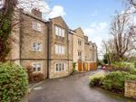 Thumbnail for sale in Hyett Close, Painswick, Stroud