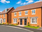 """Thumbnail to rent in """"Dawley"""" at St. Lukes Road, Doseley, Telford"""