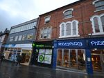 Thumbnail to rent in Goose Gate, Nottingham