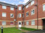 Thumbnail for sale in Kings Prospect, Ashford, Kent