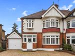 Thumbnail for sale in Forest View, North Chingford