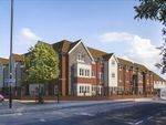 Thumbnail to rent in London Road, Purbrook, Waterlooville