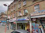 Thumbnail to rent in Brick Lane, London E1, London,