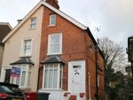 Thumbnail to rent in Park Street, Slough, Berkshire