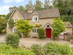 Thumbnail for sale in Bismore, Eastcombe, Stroud, Gloucestershire