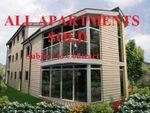 Property history Newtown Court, Stamford, Lincs PE9