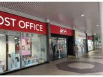 Thumbnail to rent in 2, Four Seasons Centre, Mansfield, Mansfield