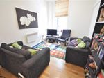 Thumbnail to rent in Umbrella Factory, Manchester City Centre, Manchester