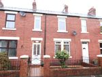 Thumbnail to rent in Blunt Street, Denton Holme, Carlisle