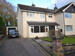 Thumbnail for sale in The Villas, West End, Stoke-On-Trent