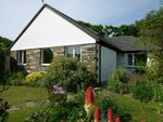 Property history Willow Close, Mylor Bridge, Falmouth TR11