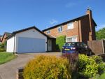 Thumbnail for sale in Mitchell Drive, Loughborough