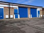 Thumbnail to rent in Unit 6, Courtney Street Unit Factory Estate, Courtney Street, Hull
