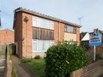 Thumbnail for sale in Ethelred Road, Westgate-On-Sea