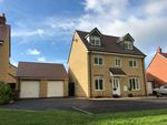 Thumbnail for sale in Talbot Close, Harwell, Oxfordshire