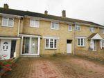 Thumbnail to rent in Cotesmore Road, Hemel Hempstead