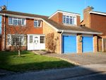Thumbnail for sale in Hurstwood Lane, Haywards Heath