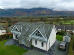 Thumbnail for sale in Lakes View, Portinscale, Keswick, Cumbria