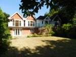 Thumbnail to rent in Frant Road, Tunbridge Wells
