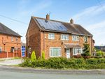 Thumbnail to rent in Bouverie Parade, Stoke-On-Trent
