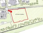 Thumbnail for sale in Retail / Leisure / Residential, Forres Road, Nairn