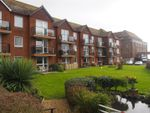 Thumbnail for sale in Brookfield Road, Bexhill-On-Sea