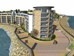 Thumbnail to rent in Newtons Road, Weymouth, Dorset
